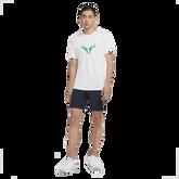 Alternate View 3 of Rafa Men's Tennis T-Shirt