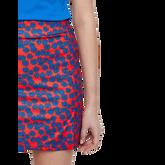 Royal Group: Long Jersey Skirt