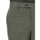 Alternate View 3 of Vent Fitted Golf Shorts