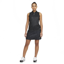 Dri-FIT Women's Victory Dot Golf Skirt