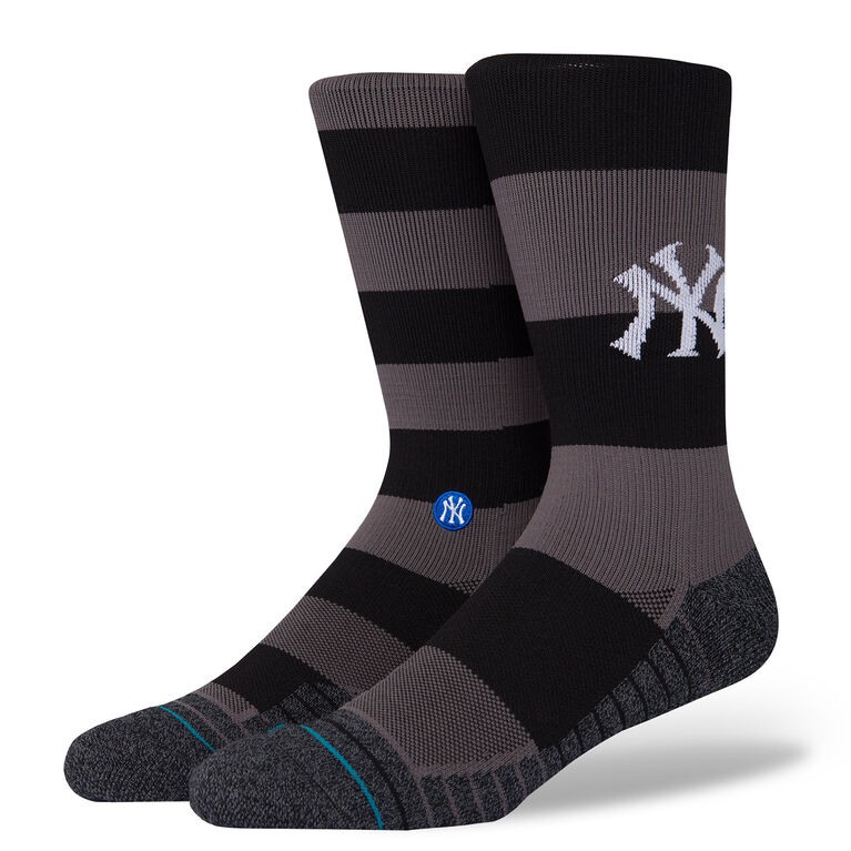 Stance Yankees Nightshade