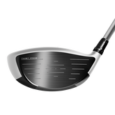 Alternate View 3 of TaylorMade M3 460 Driver