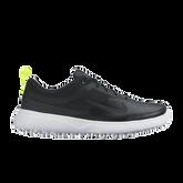Nike Akamai Women's Golf Shoe