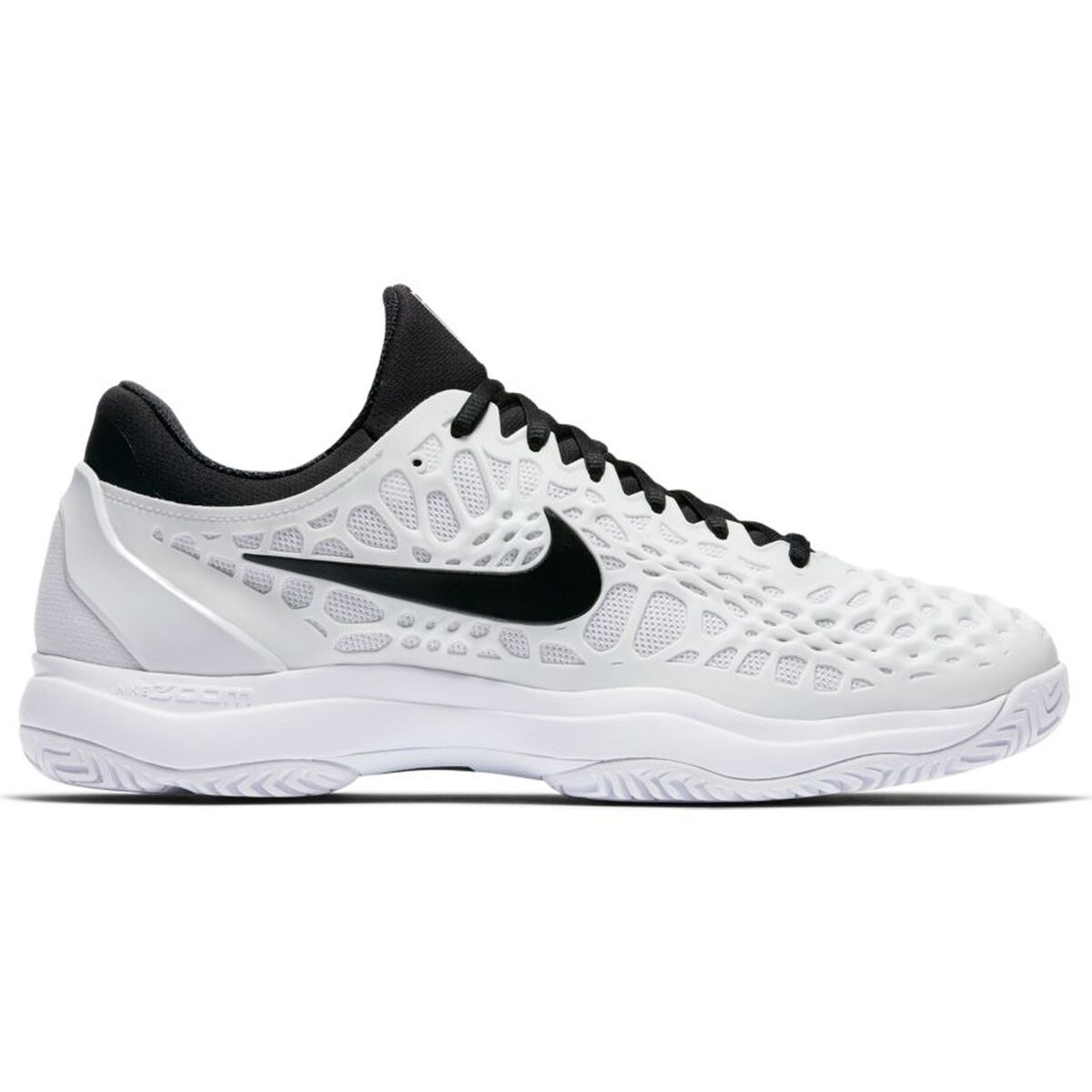 newest 07ada 2675b Images. Nike Zoom Cage 3 ...