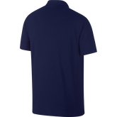Alternate View 6 of Dri-FIT Player Pocket Solid Golf Polo