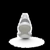 Alternate View 4 of Adizero Club Women's Tennis Shoe - White