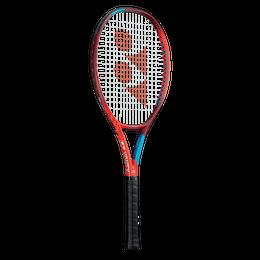 Yonex VCORE 100 2021 Tennis Racquet