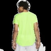 Alternate View 4 of Challenger Men's Tennis Top
