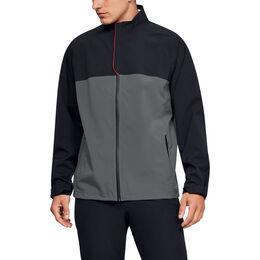 UA Elements Rain Jacket