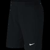 Alternate View 6 of NikeCourt Flex Ace Men's Tennis Shorts