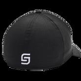 Alternate View 1 of UA Jordan Spieth Golf Hat