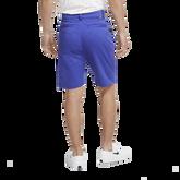 "Alternate View 1 of Dri-FIT UV Men's 9"" Golf Chino Shorts"