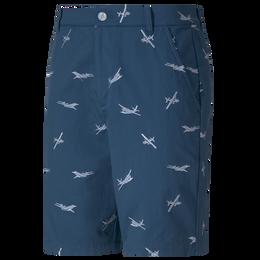 Cessna Short