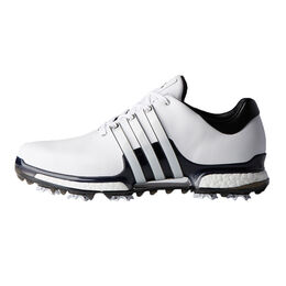 9ab87945f0c296 Golf Shoes on Sale   Clearance at PGA TOUR Superstore