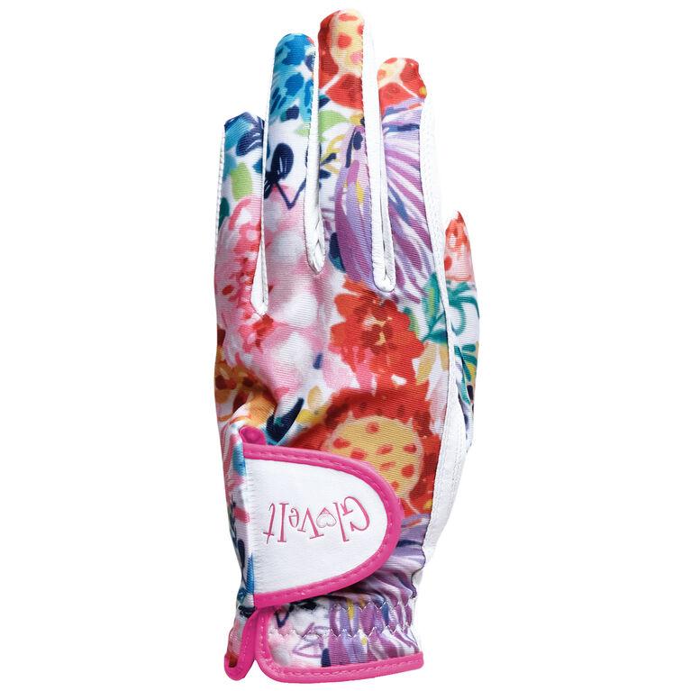 Hawaiian Tropic Glove
