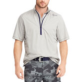 RLX x Billy Horsche Water-Repellent Jersey Pullover