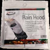 Rain Hood