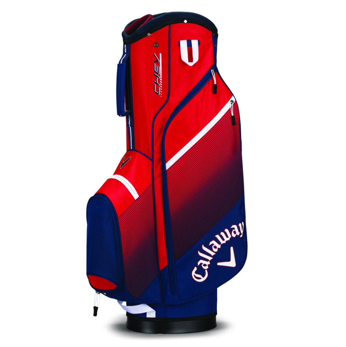 Callaway Chev Cart Bag on callaway org xt cart bag, callaway cart golf bag cooler, callaway carry golf bags, callaway org 14s cart bag, callaway 14 sport cart bag,