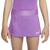 Alternate View 1 of Girls' Tennis Skirt