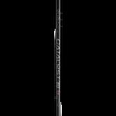 Alternate View 5 of Apex 19 Smoke 4-PW Iron Set w/ True Temper Catalyst Graphite Shafts