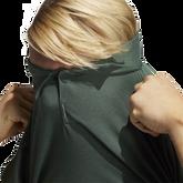 Alternate View 2 of Go-To Polo Shirt