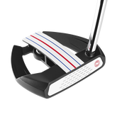Alternate View 3 of Triple Track Marxman Putter