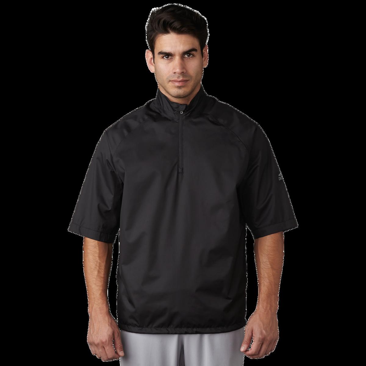 Jacket Rain Adidas Shortsleeve Climastorm Provisional Pkn0wO