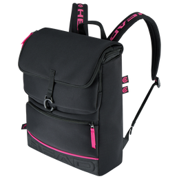 Coco 2021 Tennis Backpack