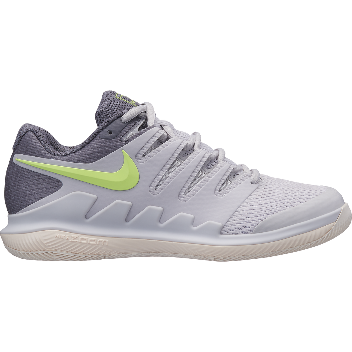 d2703f8054917 Images. Nike Air Zoom Vapor X Women  39 s Tennis Shoe ...