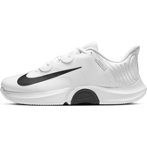 Alternate View 2 of NikeCourt Air Zoom GP Turbo Men's Hard Court Tennis Shoe