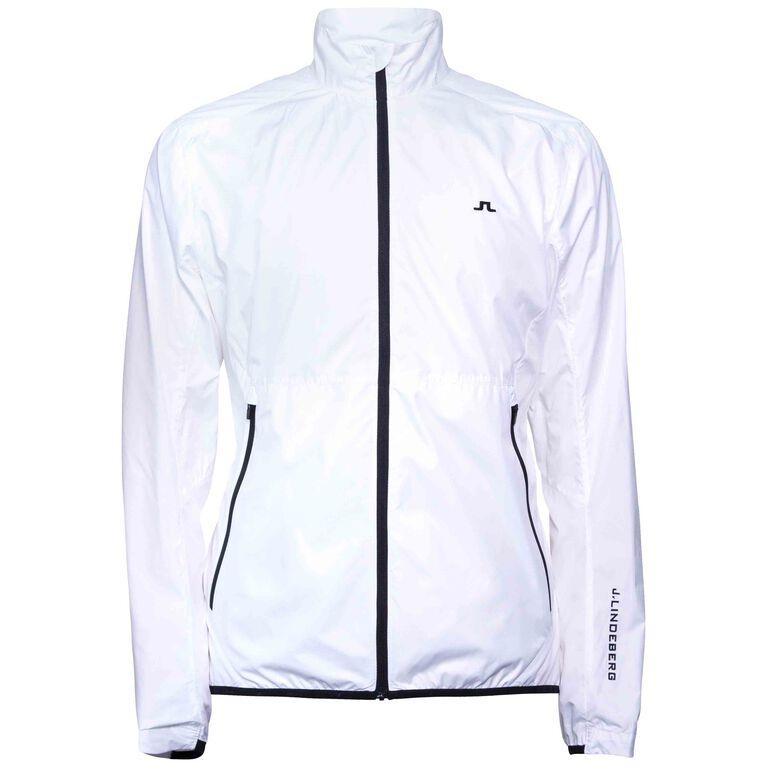 J Lindeberg Wind Pro Gust Jacket
