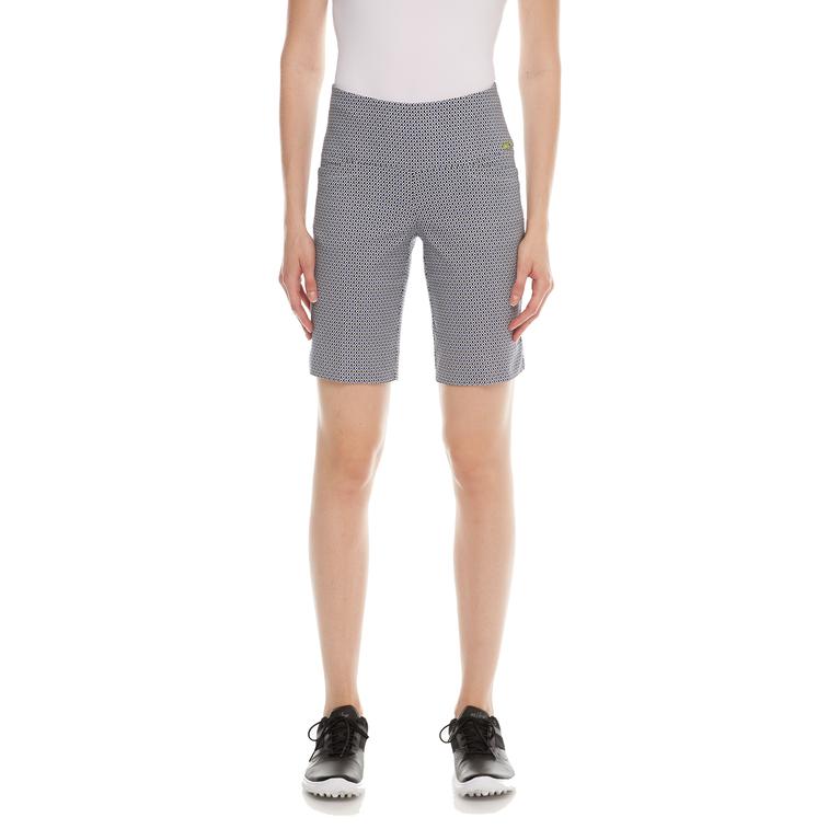 Window Masters Bermuda Shorts