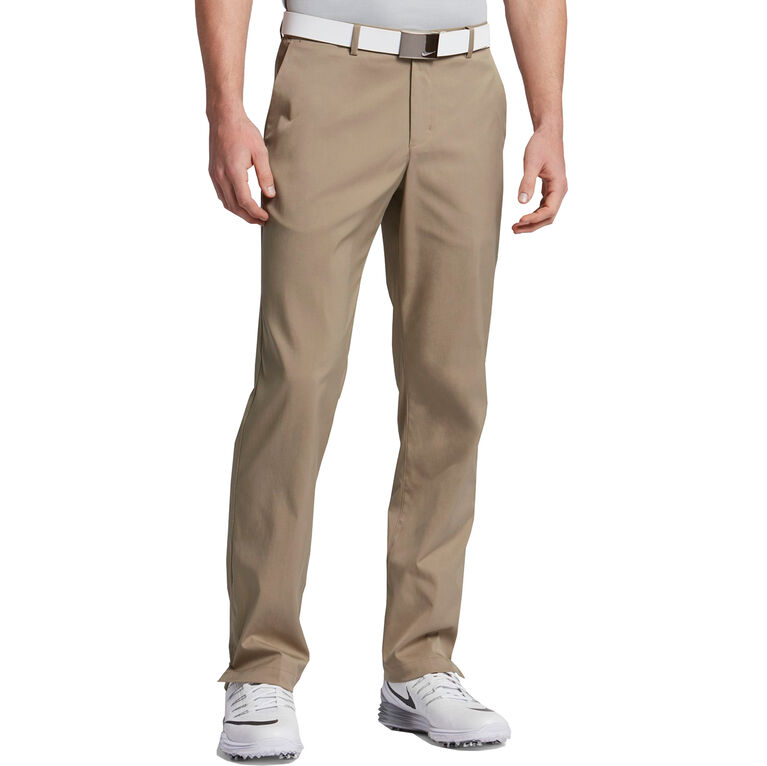803226bf51d3 Nike Flat Front Pant