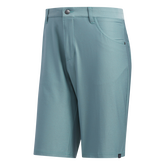 Ultimate365 Heather Five-Pocket Shorts