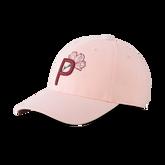 Alternate View 1 of Mother's Day Women's Adjustable P Cap