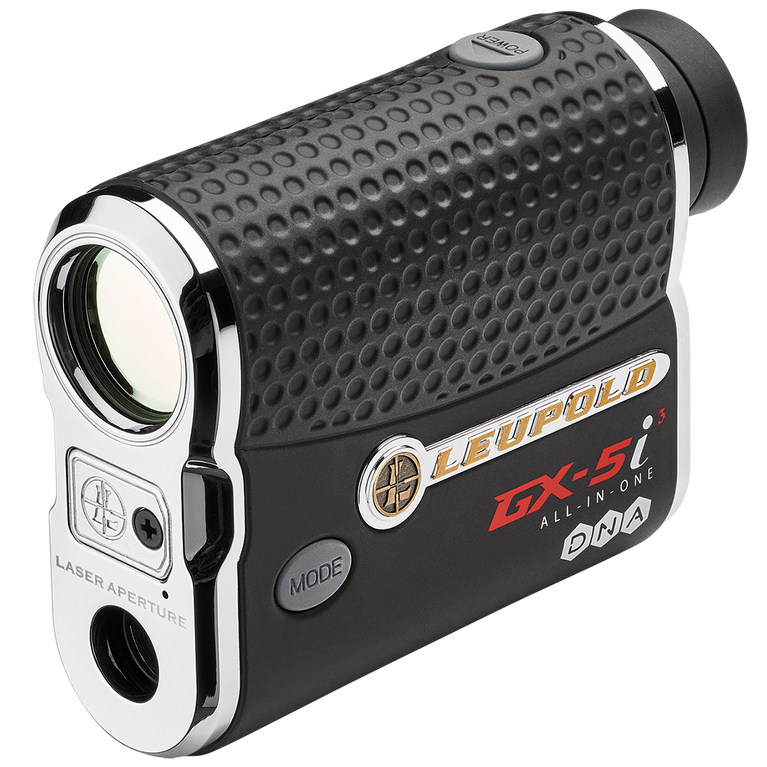 Leupold GX-5i3 Rangefinder