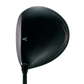 Alternate View 2 of X Black Driver