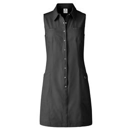Birdie Collection: Scarlett Little Black Dress