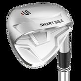 Smart Sole 4 Women's Wedge w/ Graphite Shaft