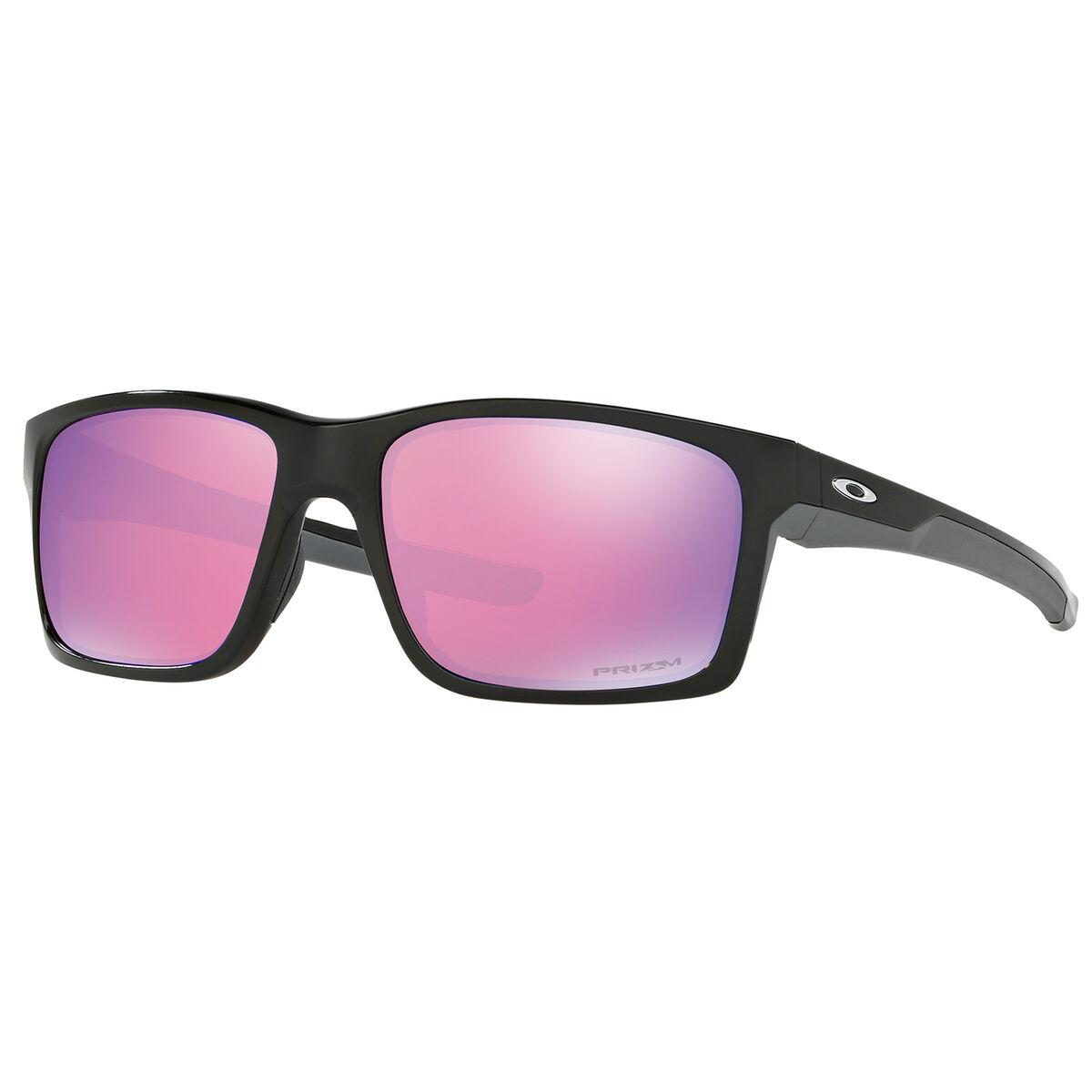 929f873a42 Images. Oakley Mainlink Prizm Sunglasses