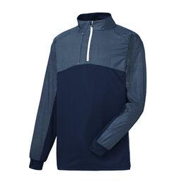 Hyperflex 1/4 Zip Pullover