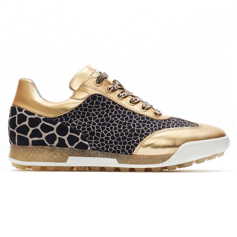 Marquessa Women's Golf Shoe