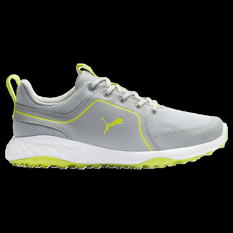 Grip Fusion Sport 2.0 Men's Golf Shoe