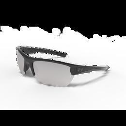Propel Polarized Sunglasses