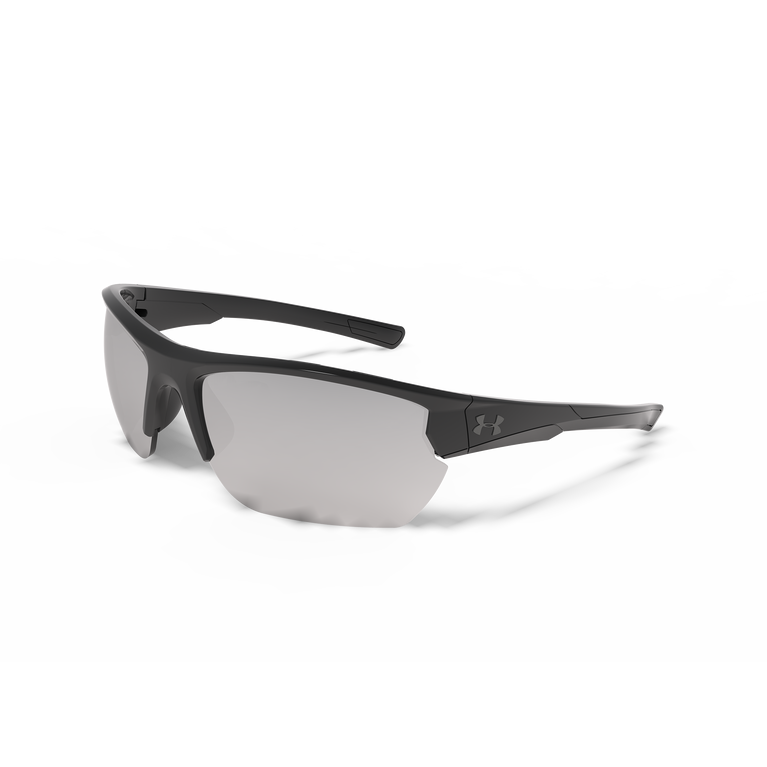 Propel Polarized Sunglasses