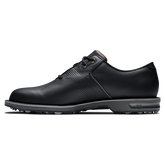 Alternate View 1 of Premiere Series - Flint SL Men's Golf Shoe