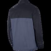 Alternate View 7 of Shield Victory Men's 1/2-Zip Golf Jacket