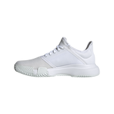 Alternate View 1 of GameCourt Women's Tennis Shoe - White