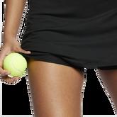 Alternate View 3 of Dri-FIT Women's Tennis Skirt