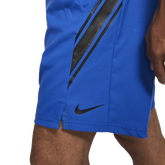 "Alternate View 5 of NikeCourt Dri-FIT Men's 9"" Tennis Shorts"